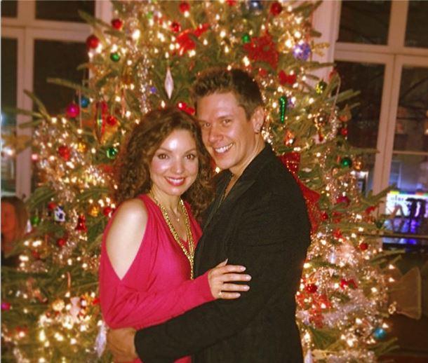 David e Sarah